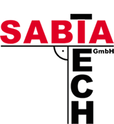 Sabiatech Logo